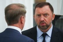 Дерипаска предупредил рабочих ГАЗа о надвигающемся мировом кризисе