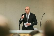 Силуанов заявил об утрате в России доверия к Белоруссии