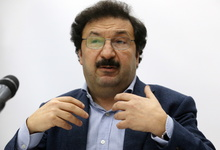 «Политика доминирует над экономикой». Владимир Мау о неизбежности экономического кризиса