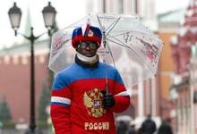 Икра или ушанка. На что иностранцы тратят деньги в России
