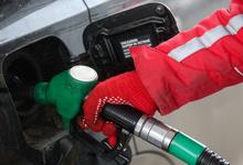 Бег по кругу. К чему приведет взлет оптовых цен на топливо