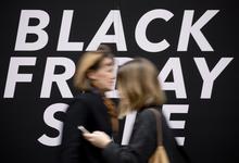 Полезные распродажи: чьи акции вырастут благодаря «черной пятнице»