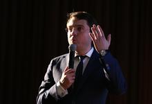 Андрей Чибис: «Умный город заинтересует инвесторов»