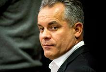 Богатейшего человека Молдавии заподозрили в выводе 37 млрд рублей из России