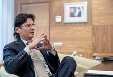 Дождь нефтедолларов: Алекперов и Федун получат больше $1 млрд от «Лукойла»