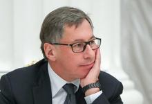 Авен в письме Путину пожаловался на судей