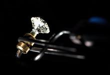 Заложник ковенант. Почему второй в России добытчик алмазов завис на балансе «Открытие холдинга»