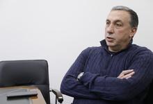 Евгений Гинер стал конечным бенефициаром футбольного клуба ЦСКА
