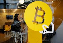 Запретный биткоин: почему Россия не разрешает майнинг криптовалют