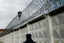 За сговор — в тюрьму. Почему ФАС хочет ужесточить ответственность бизнеса