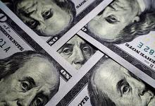 Инвесторы с пеленок: как в США учат вкладывать в фондовый рынок