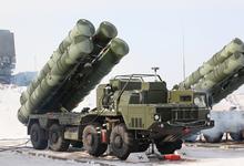 Запретный плод. Российское оружие продается вопреки санкциям
