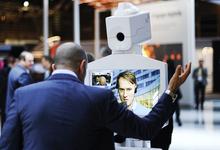 Деловой подход: как искусственный интеллект упрощает бизнес