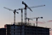 Метры счастья: закон о «резиновых квартирах»  научит россиян жить в комфорте