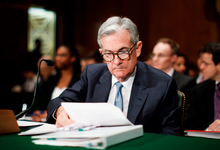 Разгон ставок. Как решение ФРС отразится на финансовых рынках