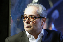 Валерий Фокин: «Реформа — это чтобы было больше живых театров»