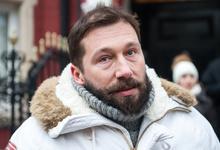 Евгений Чичваркин и его альтер-эго выбирают правильный стейк