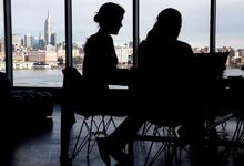 Новый мир: как предсказать увольнение сотрудника по «аватару»