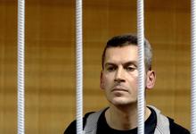Сошел с пути: Зиявудин Магомедов проиграл битву за «Трансконтейнер»