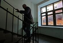 Уловки риелторов: как «револьверные продажи» жилья маскируют под технологии