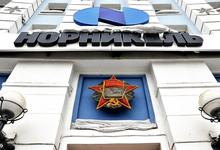 Последняя надежда: «Норникель» — единственная инновационная компания России по версии Forbes