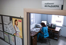 Лечить некогда: 80% времени врачи тратят на бумажную работу