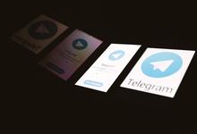 ФСБ и Роскомнадзор потребовали изменить архитектуру Telegram