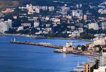 Дача у моря. Спрос на недвижимость в Крыму вырос после открытия моста