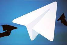 Протест Рунета: почему блокировка Telegram может привести к цифровой анархии
