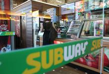 Сэндвич по-русски: почему у Subway закрылся каждый десятый ресторан в России