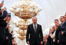 Новые бюрократы. Почему Кремль не видит провалов системы госуправления