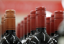 Дешевле и больше: какой алкоголь пьют в России
