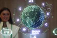 Битва за зрителя: как с помощью Big Data найти целевую аудиторию интернет-рекламы