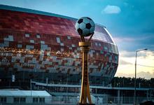 Футбольные льготы. После ЧМ-2018 система tax free заработает по всей России