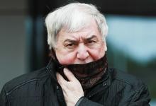 Миллиардер Гуцериев подаст в суд на дрессировщика Запашного за клевету