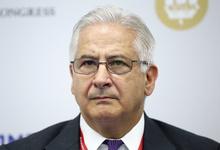 Глава Американской торговой палаты — о санкциях и будущем России и США