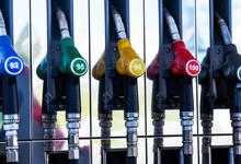 Дорогое удовольствие: подорожает ли бензин после налогового маневра