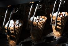 Место под солнцем: как производителю вывести товар на полки магазинов