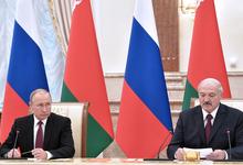 Экономическое чудо. Москва и Минск идут на сближение