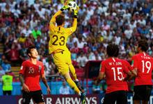 Футбол без экономики. Почему рост авторитета России не измерить деньгами