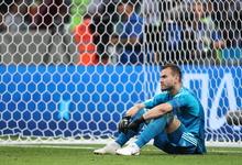 Культура поражения. Выход России из чемпионата не стал общественной травмой