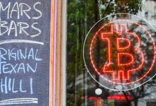 Открытый мир: как криптовалютное сообщество договаривается с государствами