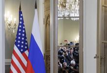Войны не будет. Россия смягчила тон по поводу санкций США