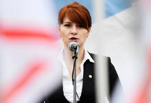 Таинственный олигарх: от кого получала деньги «российский агент» Мария Бутина