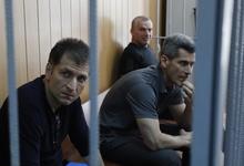 Жестко выстроенная вертикаль: как, по версии следствия, братья Магомедовы расхищали 11 млрд бюджетных рублей