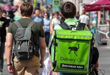«Это говорит о том, что мы снова очень бедные»: предприниматели о скандальной рекламе Delivery Club