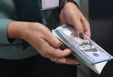 Почему доллар может ослабеть в 2019 году