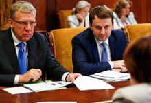 Ветер с Запада. Кудрин назвал санкции угрозой для майских указов Путина