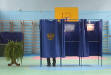 Региональная сенсация. Выборы вскрыли социальную язву