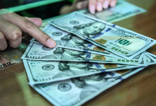 Насколько ослабнет курс рубля из-за политики Центробанка